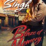[PDF] [EPUB] Blaze of Memory (Psy-Changeling #7) Download