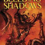 [PDF] [EPUB] Bleeding Shadows Download
