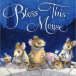 [PDF] [EPUB] Bless This Mouse Download