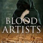 [PDF] [EPUB] Blood Artists Download