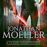 [PDF] [EPUB] Blood Cast (Cloak Games #9) Download
