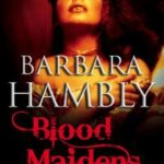 [PDF] [EPUB] Blood Maidens Download