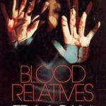 [PDF] [EPUB] Blood Relatives (87th Precinct, #30) Download