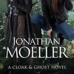 [PDF] [EPUB] Blood Ring (Cloak and Ghost #1) Download