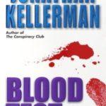 [PDF] [EPUB] Blood Test (Alex Delaware, #2) Download