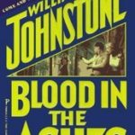 [PDF] [EPUB] Blood in the Ashes (Ashes, #4) Download