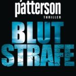 [PDF] [EPUB] Blutstrafe (Mike Bennett #2) Download