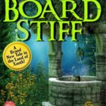 [PDF] [EPUB] Board Stiff (Xanth, #38) Download