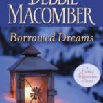 [PDF] [EPUB] Borrowed Dreams Download