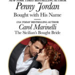 [PDF] [EPUB] Bought with His Name and the Sicilian's Bought Bride Download