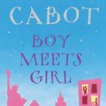 [PDF] [EPUB] Boy Meets Girl (Boy, #2) Download