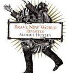 [PDF] [EPUB] Brave New World Revisited Download