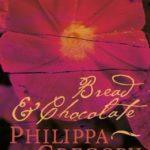 [PDF] [EPUB] Bread and Chocolate Download