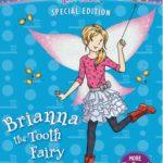 [PDF] [EPUB] Brianna the Tooth Fairy (Rainbow Magic Special Edition) Download