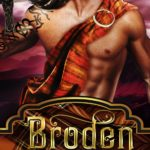 [PDF] [EPUB] Broden (Immortal Highlander, Clan Mag Raith, #4) Download
