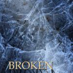 [PDF] [EPUB] Broken (The Girl in the Box, #6) Download