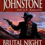 [PDF] [EPUB] Brutal Night of the Mountain Man (Mountain Man, #44) Download
