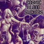 [PDF] [EPUB] Bubba and the Cosmic Blood-Suckers Download