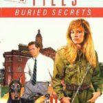 [PDF] [EPUB] Buried Secrets (The Nancy Drew Files, #10) Download