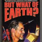 [PDF] [EPUB] But What of Earth? Download