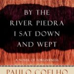 [PDF] [EPUB] By the River Piedra I Sat Down and Wept Download
