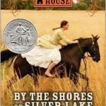 [PDF] [EPUB] By the Shores of Silver Lake  (Little House, #5) Download