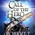 [PDF] [EPUB] Call of the Hero (Sanctuary, #10) Download