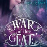 [PDF] [EPUB] Call to Arms (War of the Fae, #2) Download