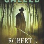 [PDF] [EPUB] Called (Southern Watch, #1) Download