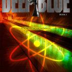 [PDF] [EPUB] Callsign: Deep Blue (Tom Duncan) (Chess Team, #7) Download