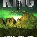 [PDF] [EPUB] Callsign: King – Book 2 – Underworld (a Jack Sigler – Chess Team Novella) Download