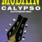 [PDF] [EPUB] Calypso (87th Precinct, #33) Download