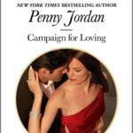 [PDF] [EPUB] Campaign for Loving Download