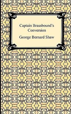 [PDF] [EPUB] Captain Brassbound's Conversion Download by George Bernard Shaw