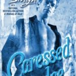 [PDF] [EPUB] Caressed by Ice (Psy-Changeling #3) Download