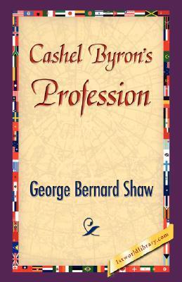 [PDF] [EPUB] Cashel Byron's Profession Download by George Bernard Shaw