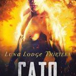 [PDF] [EPUB] Cato (Luna Lodge, #13) Download