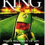[PDF] [EPUB] Cell by Stephen King Download