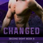 [PDF] [EPUB] Changed (Second Sight #6) Download
