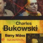 [PDF] [EPUB] Charles Bukowski Download