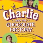 [PDF] [EPUB] Charlie and the Chocolate Factory (Charlie Bucket, #1) Download