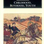 [PDF] [EPUB] Childhood, Boyhood, Youth Download