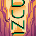 [PDF] [EPUB] Children of Dune (Dune Chronicles, #3) Download