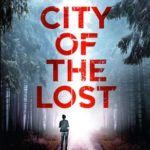 [PDF] [EPUB] City of the Lost (Rockton, #1) Download