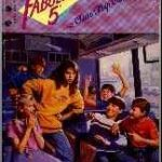 [PDF] [EPUB] Class Trip Calamity (The Fabulous Five, #32) Download
