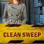 [PDF] [EPUB] Clean Sweep (Squeaky Clean Mysteries, #14; Cold Case Squad, #2) Download