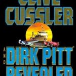 [PDF] [EPUB] Clive Cussler and Dirk Pitt Revealed  Download