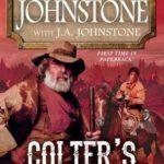 [PDF] [EPUB] Colter's Journey (Tim Colter, #1) Download