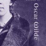 [PDF] [EPUB] Complete Works of Oscar Wilde Download