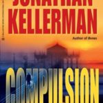[PDF] [EPUB] Compulsion (Alex Delaware, #22) Download